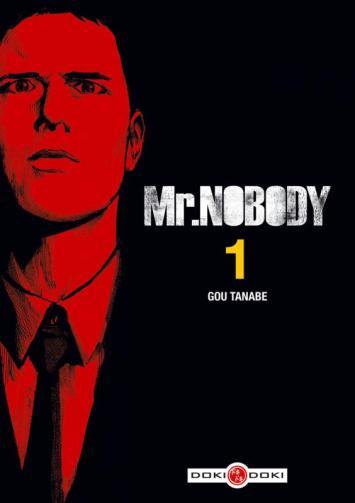nobody 1