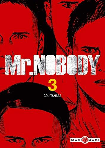 nobody 3
