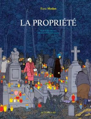 album-cover-large-21725