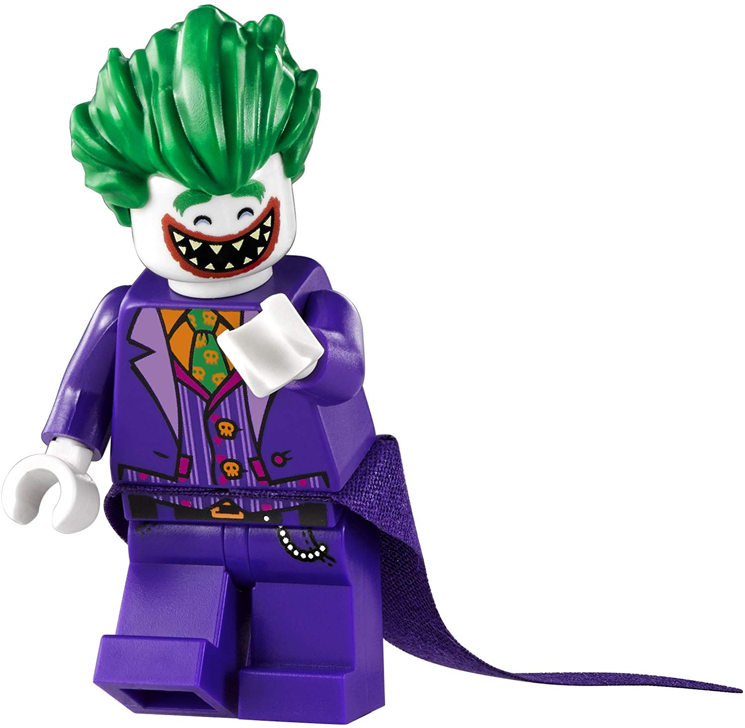 Lego Batman Movie The Joker Balloon Escape Grihaparivar Com