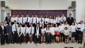 Sakramen Baptisan Kudus Anak, Baptis Dewasa, Sidi & Atestasi-11 Desember 2016