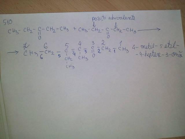 Grila chimie organica poza