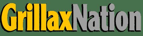 Grillax Nation