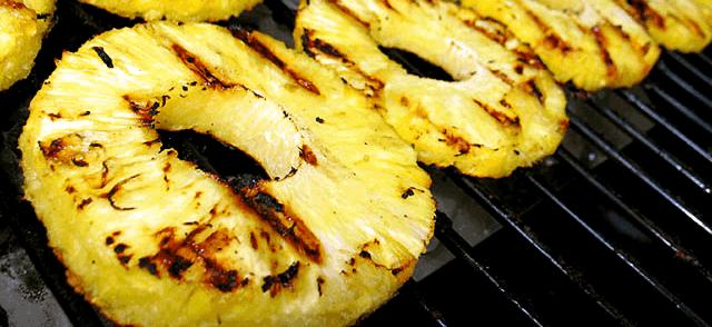 PineappleGrill2