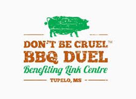 Tupelo BBQ Duel