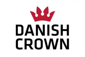 danish-crown-logo
