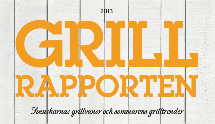 Ankbröst på grillen – grillegrill.se