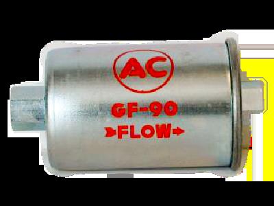 Corvette gf-90 fuel filter
