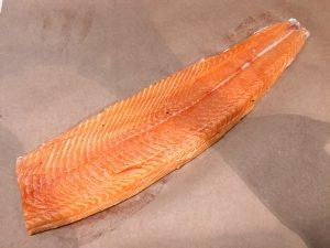 Salmone Affumicato Carta1