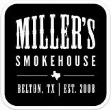 Miller Texas