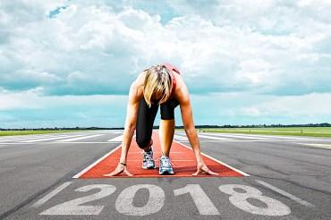 Post Calendario 2018