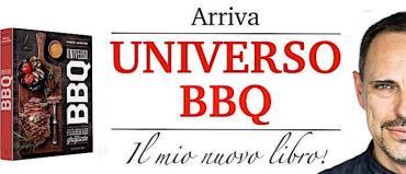 Banner Universo Barbecue