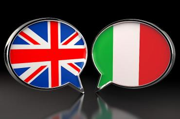 Italiano Inglese post2-min