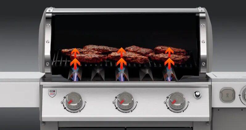 direct-cooking-premium-gas