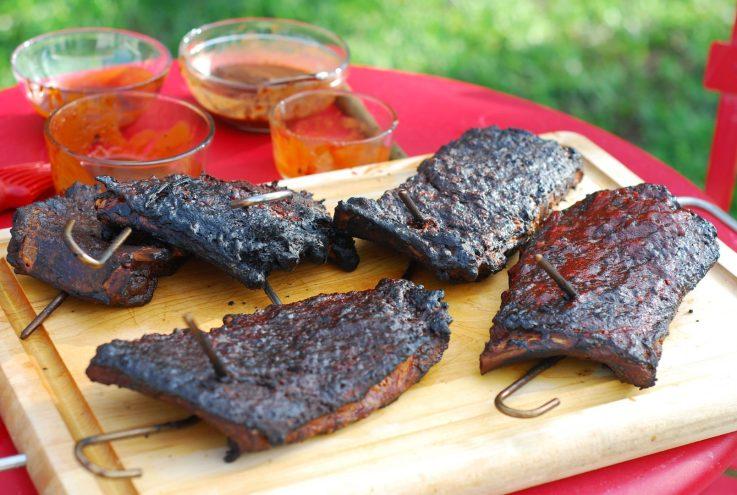 BBQ sauce reviews, Shed BBQ sauce, Walkerswood Jamaican Jerk Marinade, Stubbs BBQ, Stubbs Honey Pecan, Drapers BBQ sauce