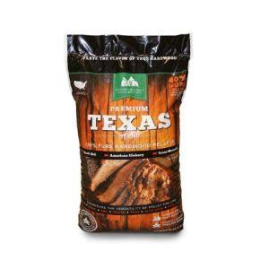 GMG Texas parim toidupellet pelletgrillile