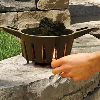 Broil King Keg sökorv keraamiline grill grilliguru