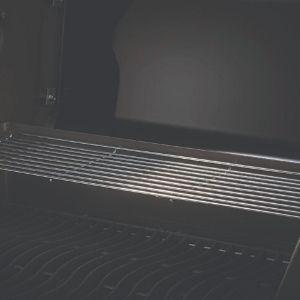napoleon gaasigrillile soojendusrest grilliguru