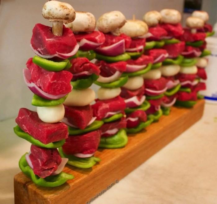rib-eye-steak-sandwiches-17