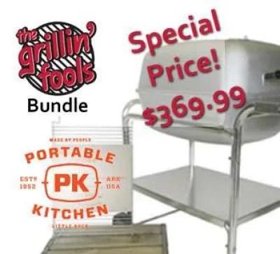 pk-bundle-4