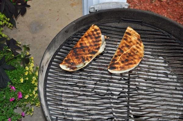 Grilled Steak Fajitas-18
