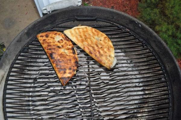 Grilled Steak Fajitas-20