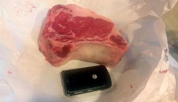 Jerk Steak 2