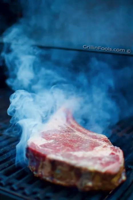 Chicago Steak Company - 16