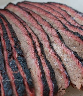 Should you use foil on a beef brisket?  To foil or not to foil beef brisket on the smoker
