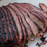 To Foil or Not to Foil a Beef Brisket?
