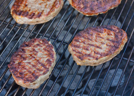 Johnsonville Grillers Review