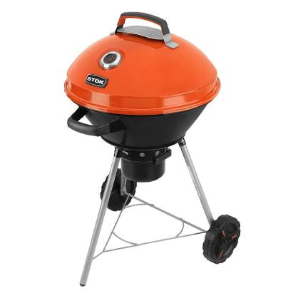 July 4th Grilling Giveaway
