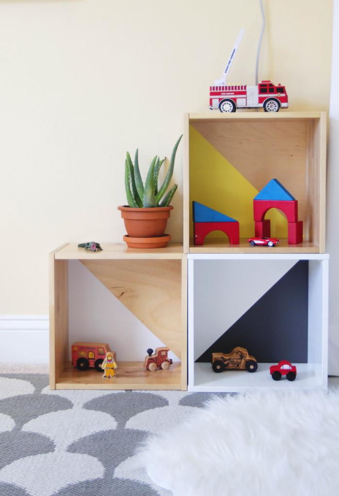 Ikea Kitchen Hack Toy
