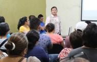 La Comuna de Progreso inicia el taller de capacitación para combatir la proliferación de vectores