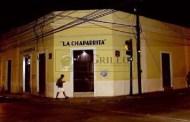 """""""Redada"""" en el bar """"La Chaparrita"""": Metralleta en mano Policías buscan a narcos"""