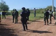 Degollan a machetazos a dos mujeres, cuando iban a trabajar, en Perú