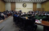 Inicia la jornada electoral en seis estados: El INE pide a los ciudadanos denunciar irregularidades