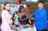 Abren las inscripciones para los talleres de autoempleo para mujeres, en Oxkutzcab