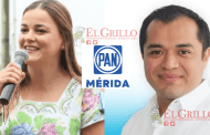 Falta definir el número de casillas para elegir al líder panista de Mérida