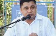 El alcalde destituye a un comandante de Umán, por corrupto