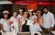 Motul realizó con éxito del festival del pib
