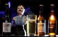 Lanzan a la venta la cerveza