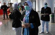 Investigan dos posibles casos de coronavirus, en México