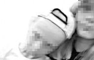 Niño ruso de 10 años embarazó a su novia de 13: Ya investigan el caso