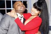 Sentencian a 25 años de cárcel al hermano de Nicki Minaj por violar a su hijastra