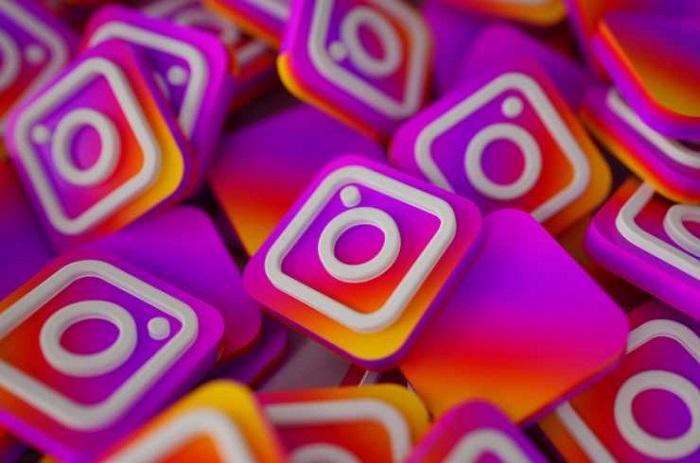 Instagram actualiza