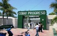 Se compromete a que el COBAY pagará este 15 de enero el retroactivo