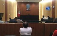 """Un juez """"salva"""" de la cárcel a un sujeto de Valladolid, quien abusó de una menor"""