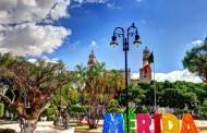 La certeza jurídica en la tenencia de la tierra garantiza más inversiones en Yucatán