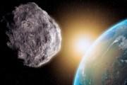 Un asteroide gigante pasará cerca de la Tierra en febrero, afirma la NASA